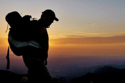 10 anni di Guida Turistica del Matese