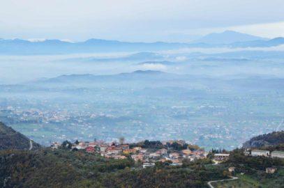 Le 5 cose da fare a Castello del Matese