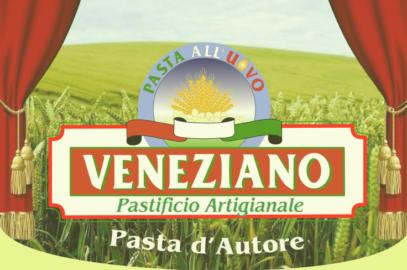 Pastificio Veneziano: eccellenza e artigianalità made in Caserta